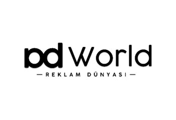 Adworld