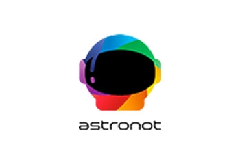 Astronot Film