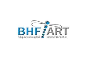 BHF Art