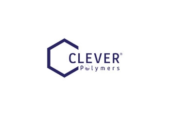 Clever Polymer
