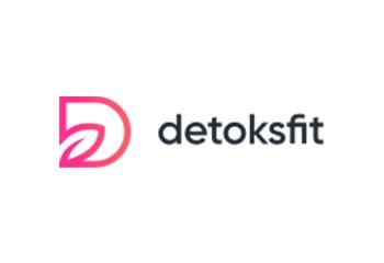 Detoksfit