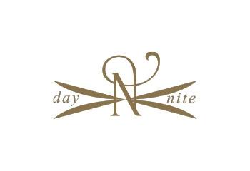 Day N Nite