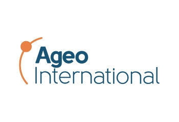 Ageo International