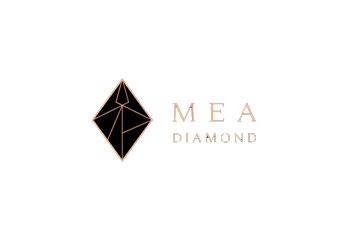 Mea Diamond