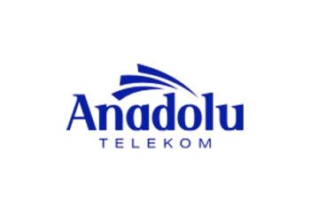 Anadolu Telekom