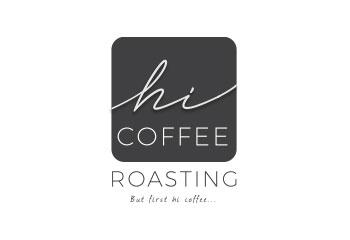 Hi Coffee Roastery