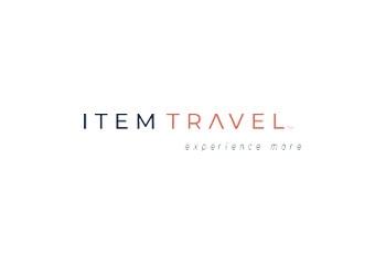 Item Travel
