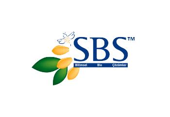 SBS Turkey