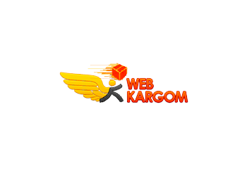Web Kargom