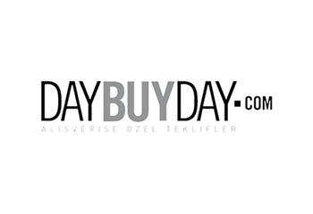 Day Buy Day