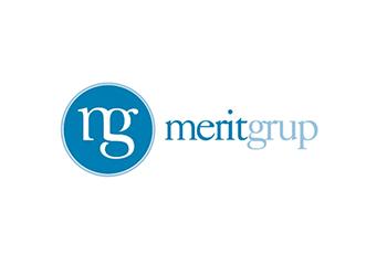 Merit Group