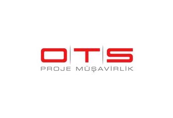 OTS Proje Mühendislik