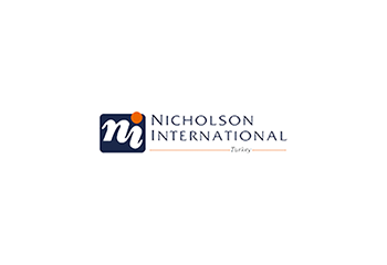 Nicholson International