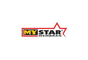 Mystar Membran