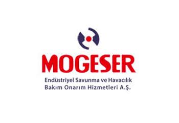 Mogeser