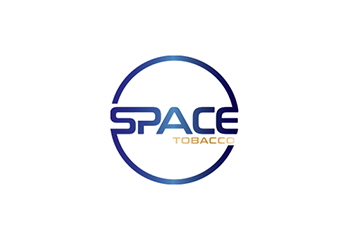 Space Tobacco