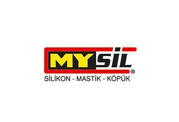 Mysil Silikon