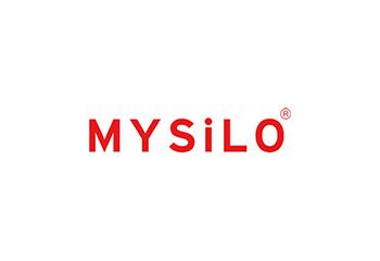 Mysilo Tahıl Ambar Sistemleri